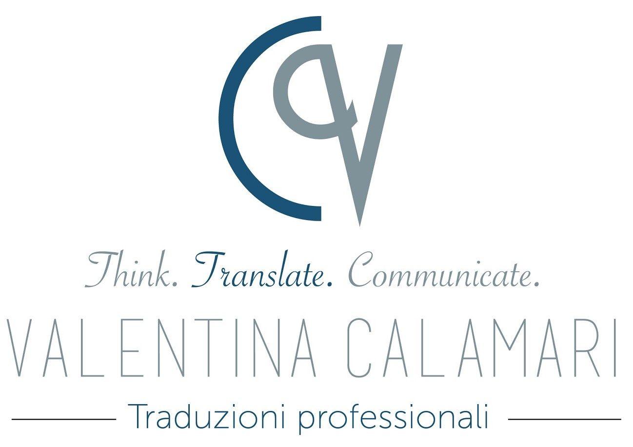 Dott.ssa Valentina Calamari
